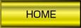 home 厨房一番 業務用厨房機器取り扱い専門店 愛知名古屋本店 送料無料 新品1年保証 営業時間9時~17時30分 電話0568-87-6430 業務用冷蔵庫 業務用冷凍冷蔵庫 製氷機 ガスレンジ ガステーブル ガスコンロ フライヤー 洗浄機 洗浄機洗剤 激安 格安 安い