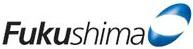 フクシマ 福島工業 Fukushima 格安 安い