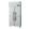 タテ型冷蔵/冷凍/冷凍冷蔵庫