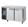 ヨコ型冷蔵/冷凍/冷凍冷蔵庫