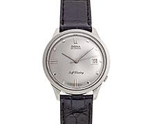 ドクサジャンボ Ref.11649-4 1960年代