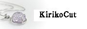 KirikoCut
