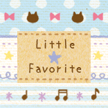 Little Favorite