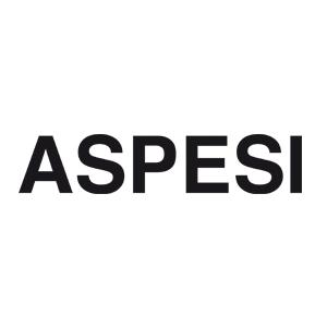 ASPESI【アスペジ】