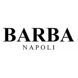 BARBA【バルバ】