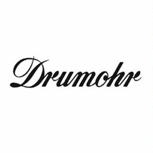 Drumohr【ドルモア】