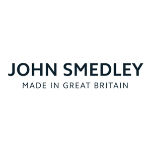 JOHN SMEDLEY【ジョンスメドレー】