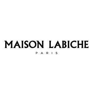 MAISON LABICHE【メゾンラビッシュ】