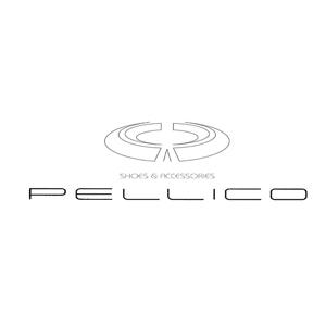 PELLICO【ペリーコ】
