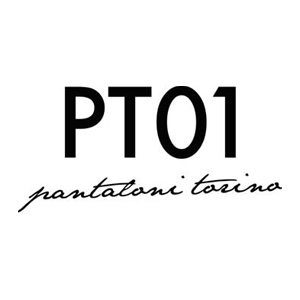 PT01【ピーティーゼロウーノ】