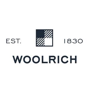 WOOLRICH【ウールリッチ】