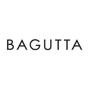 Bagutta【バグッタ】