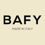 BAFY【バフィー】