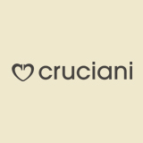 Cruciani【クルチアーニ】