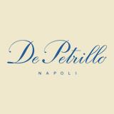 De Petrillo【デ ペトリロ】