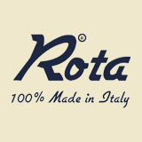 ROTA【ロータ】