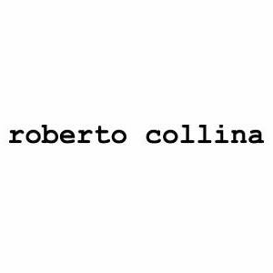 roberto collina【ロベルト・コリーナ】