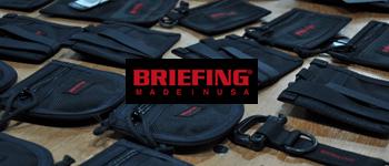 /briefing BRIEFING