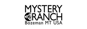 mystery ranchミステリーランチ