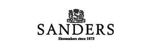 sanders�����������