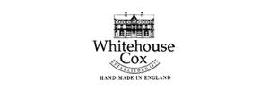 whitehouse cox ホワイトハウスコックス