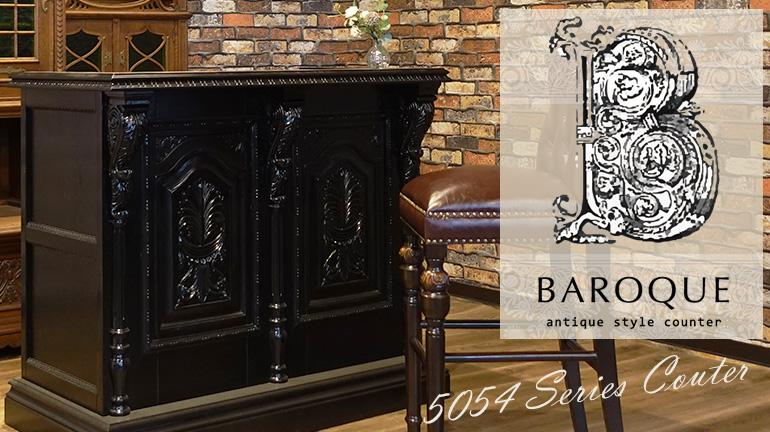Original Counter