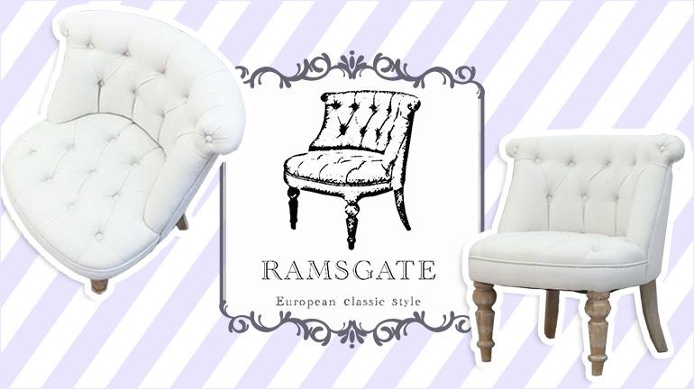 Ramsgate Chair