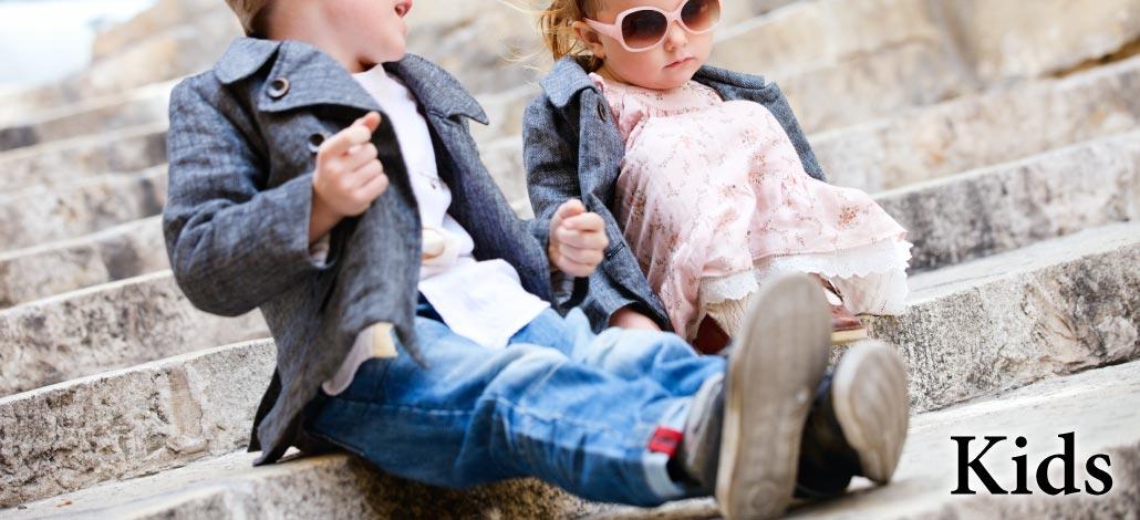 キッズ 子供 乳幼児 ジーンズ デニム kids jeans denim