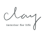 clay  interior for life