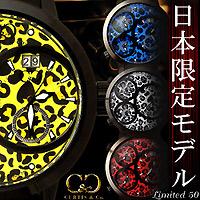 BIG TIME WORLD 57MM JAPAN