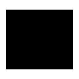 楽天市場 掛け時計 電波時計 Loma ロマ Aina アイナ 壁掛け時計 アナログ ステップムーブメント インテリア おしゃれ かわいい 北欧 ギフト 壁掛け電波時計 新築祝い 引越し祝い ウォールクロック のし のし対応 プレゼント 壁時計 誕生日 クリスマス クリスマス