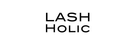 lashholic