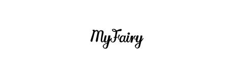 myfairy