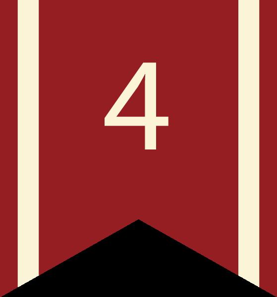 rank4