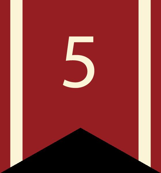 rank5