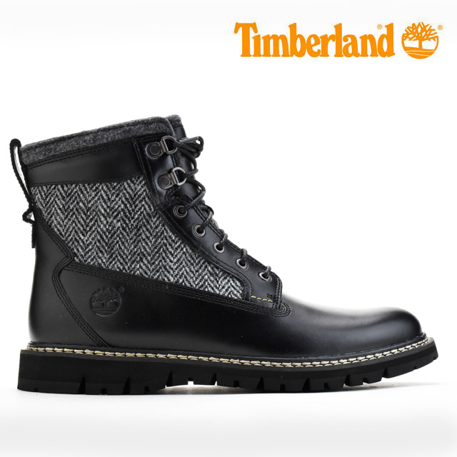 timberland shoes price in nepal