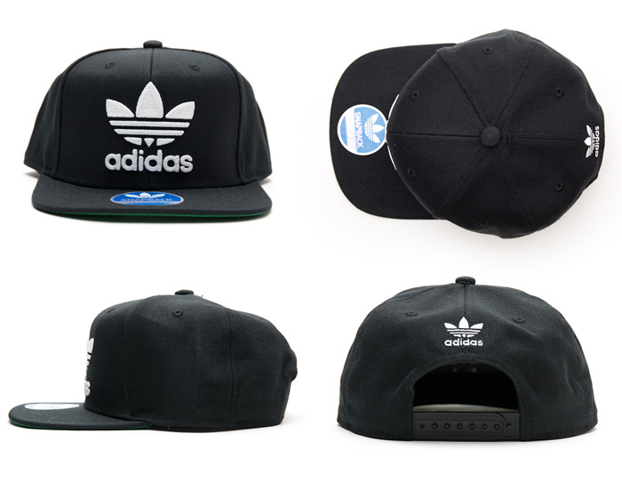 ... thrasher classic snapback hat photograph 30c58 badf1 discount code for adidas  originals cap 72bc1 4578e ... 472624e141f