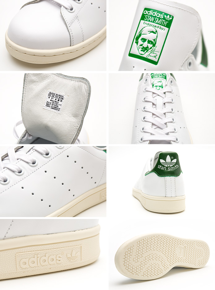 4caca7715ab9 adidas stan smith made in india