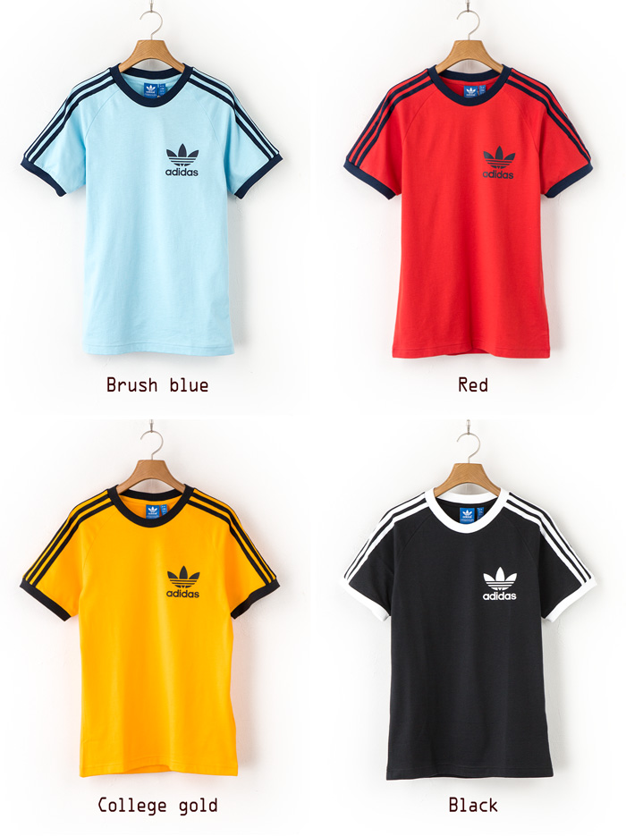 70's adidas t shirts Sale. Up to 55% Off. Free Shipping
