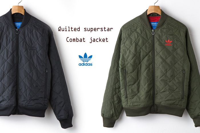 adidas quilted bomber jacket. product information adidas quilted bomber jacket e
