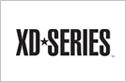 XDシリーズ