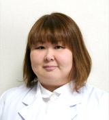 小野食品株式会社 開発担当 多田さん