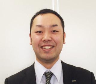 株式会社 阿部長商店 山田さん