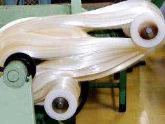 「仙台駄菓子」の伝統製法で作り上げた3種類のアソートセット