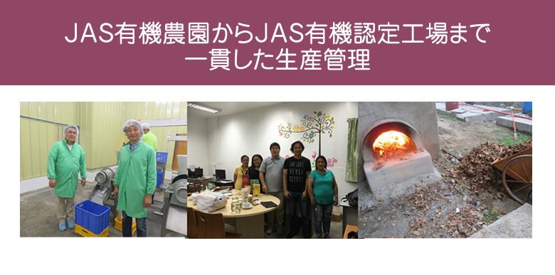 JAS有機認定オーガニック ココナッツ ネクター シロップ