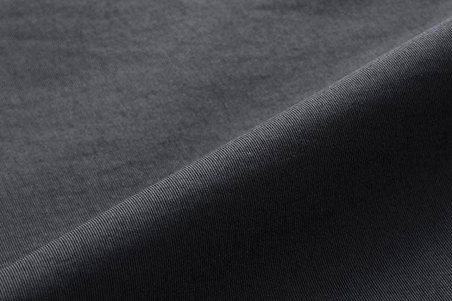 レインボンチョ カラー: 墨黒色 / bon.