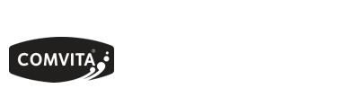マヌカハニーのコンビタ-安心のUMF