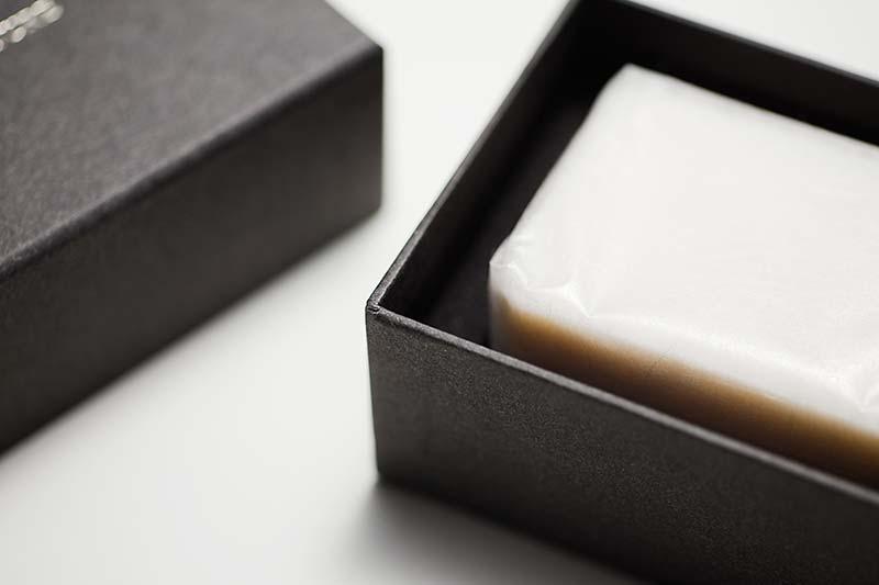 洗顔 石鹸 ELENATURE エレナチュール クレンジング不要 無添加 無香料 無着色 竹酸液