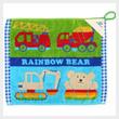 RAINBOW BEAR【レインボーベア】