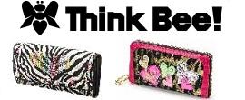 Think Bee�ڥ��ӡ���